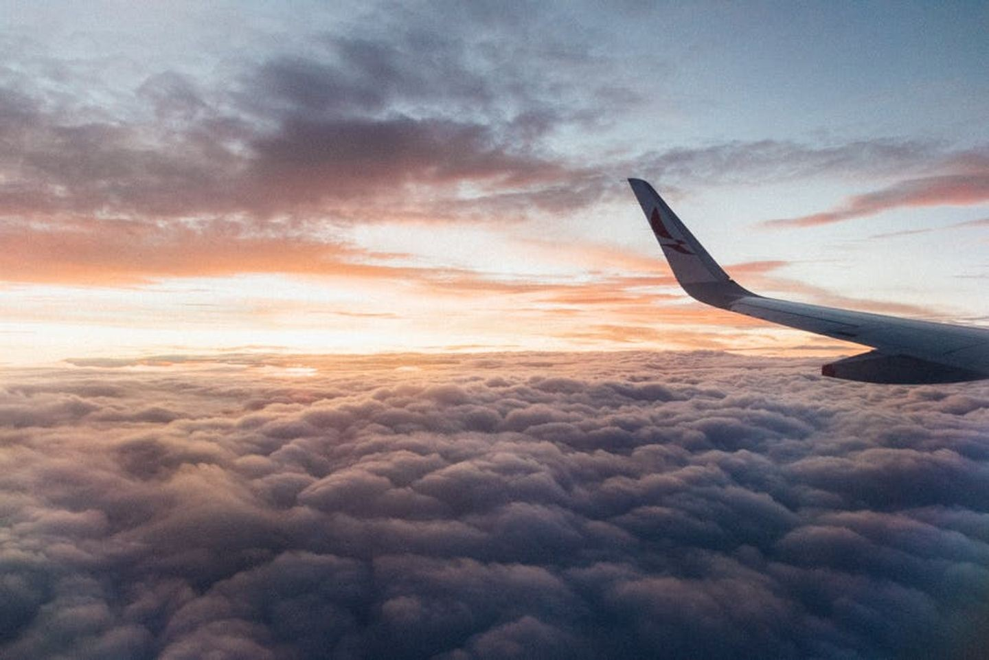 How to Get Last Minute Flight Deals for Spontaneous Trips