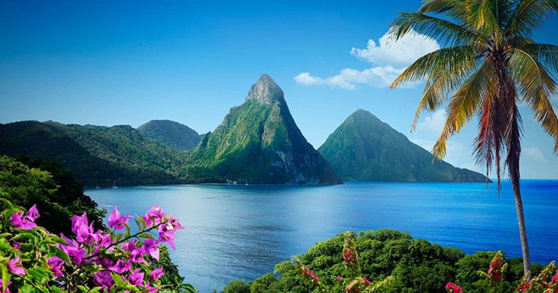 MCMG - St. Lucia 2022