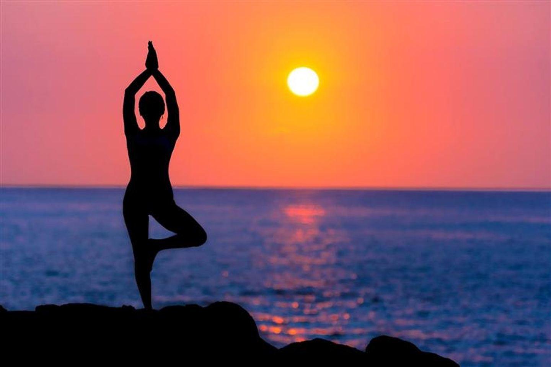 Yoga & Mindfulness Retreat