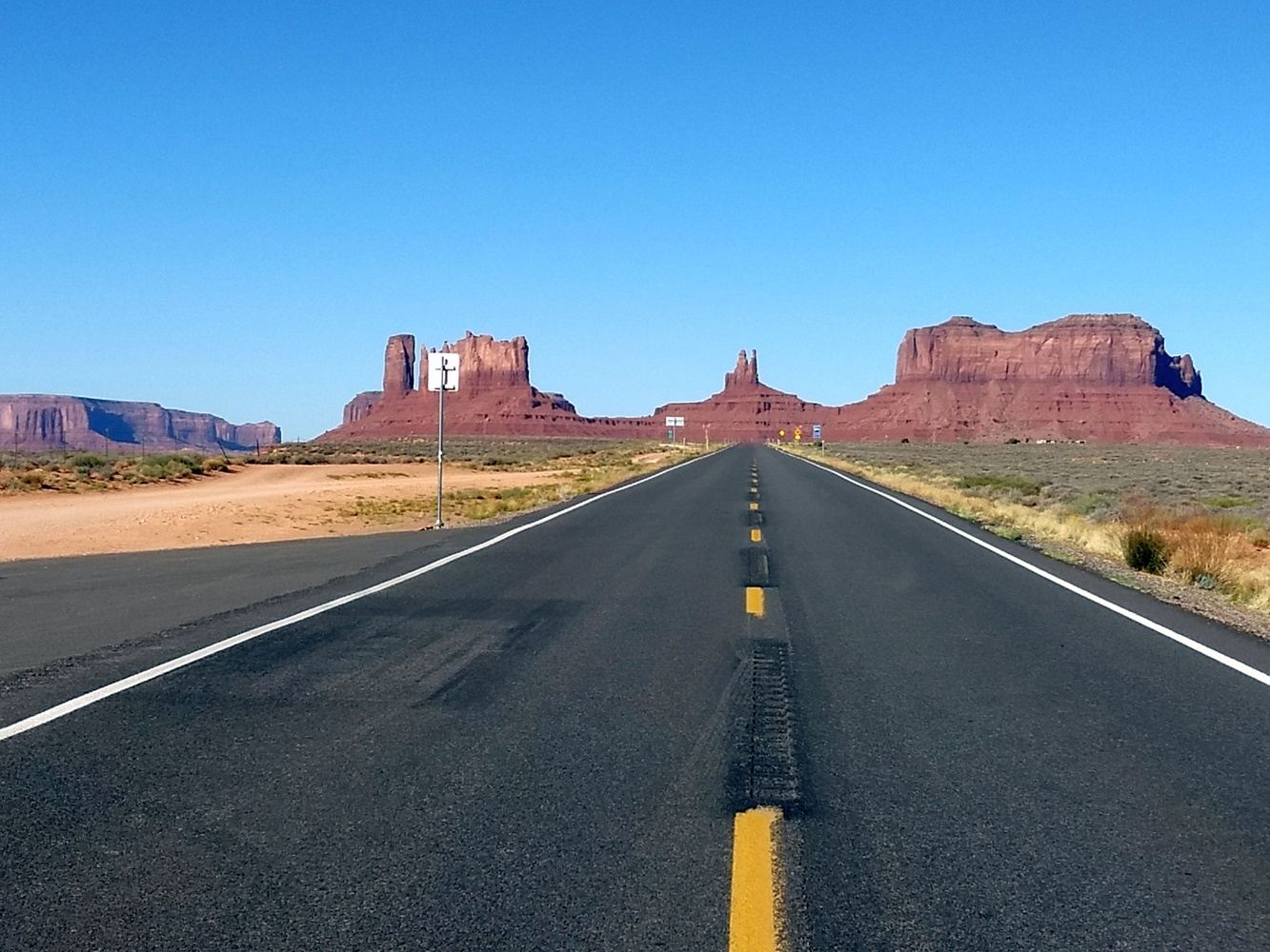 4 DAY US Southwest  tour from Las Vegas 12 Canyons