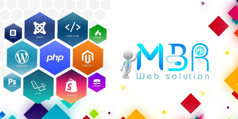 India's Top web desing company
