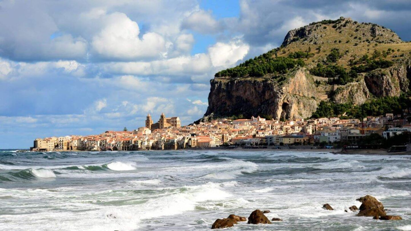 The Best of Sicily