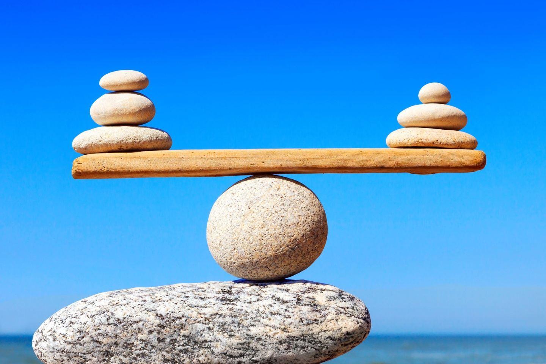Balance, Beauty & Breath Virtual Retreat