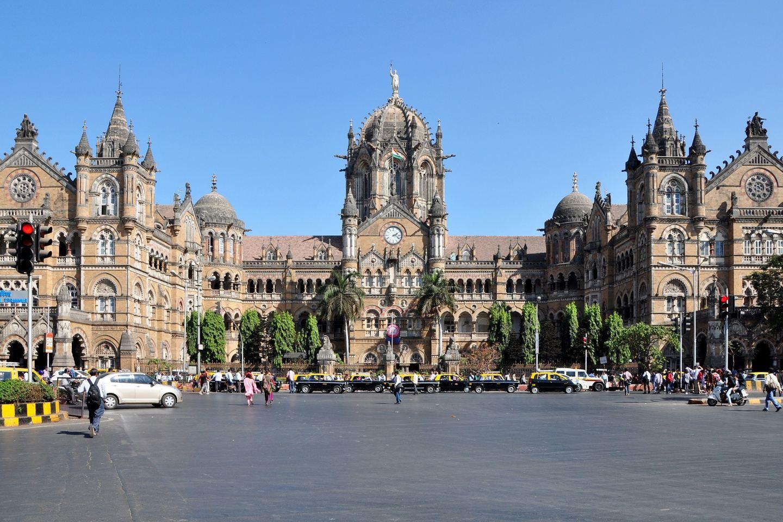 Private Trip - 8 Days Tour Bollywood & Kerala