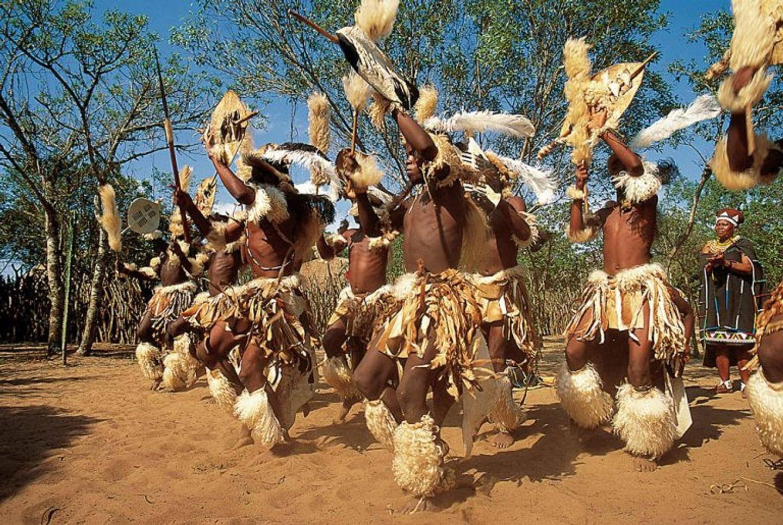 Unforgettable KwaZulu-Natal Experience