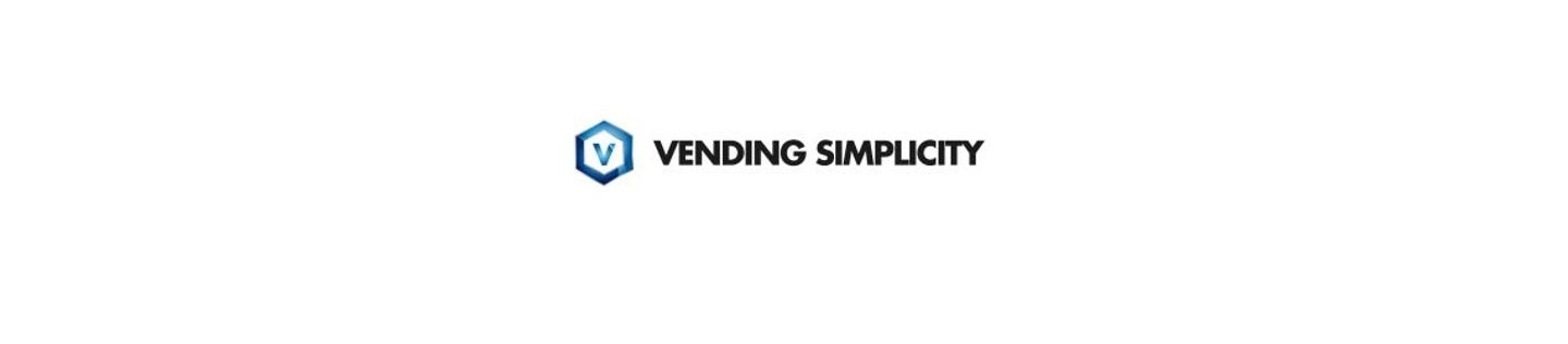 Vending Machine in Brisbane | Vending Simplicity