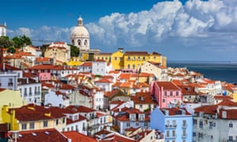 Lisboa Adventure