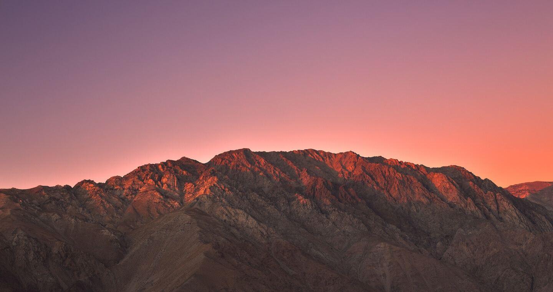 Total Solar Eclipse Yoga Retreat To Chile