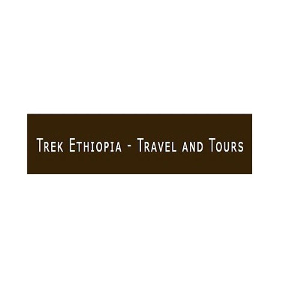 Ethio Travel And Tours- trekethiopiatravelandtours.com