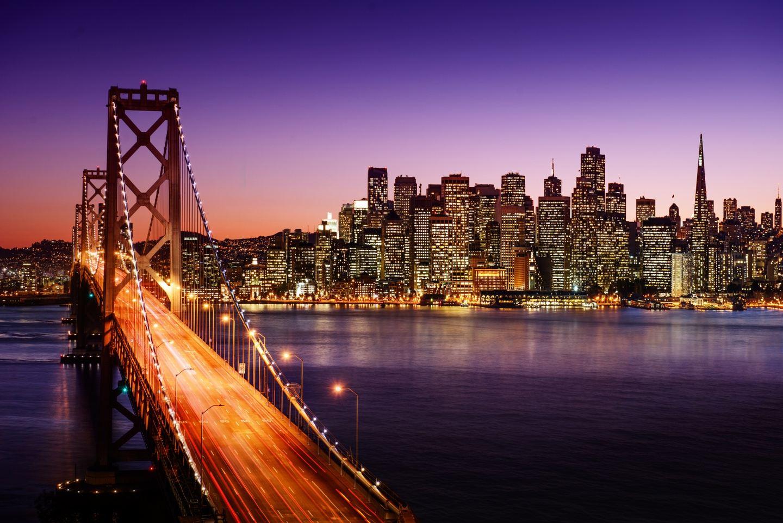 San Francisco Vegfest & Culinary Tour