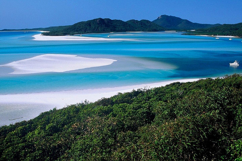 11 Days Discover East Coast Queensland