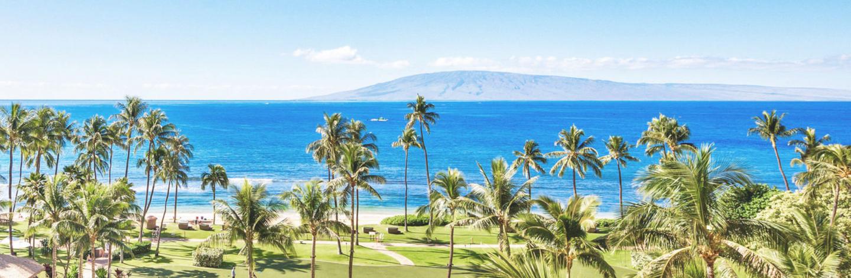 Mahalo Maui: Full Moon Wellness Retreat