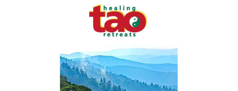 2020 Week 1: Medical & Spiritual Qigong Fundamentals 1-4