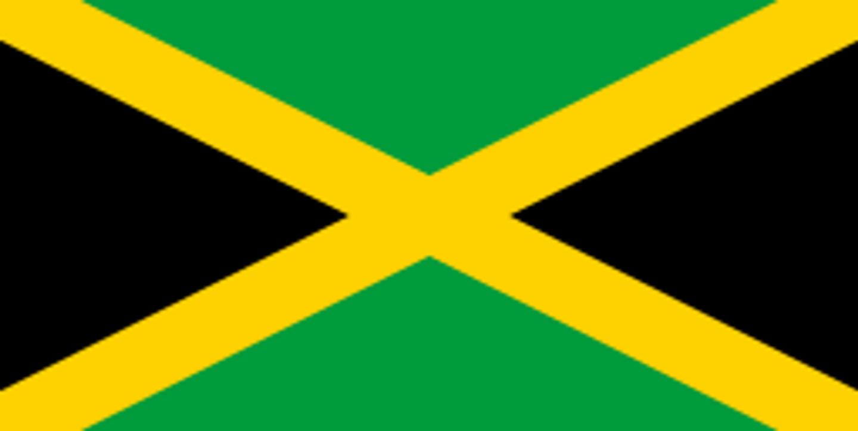 SUMMER FUN IN JAMAICA