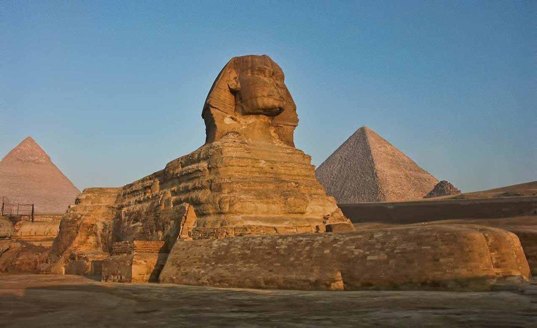 Classic Tour Cairo, Nile Cruise *