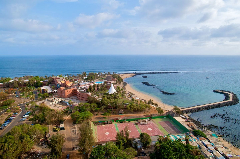 Visit Senegal : Africa's new destination