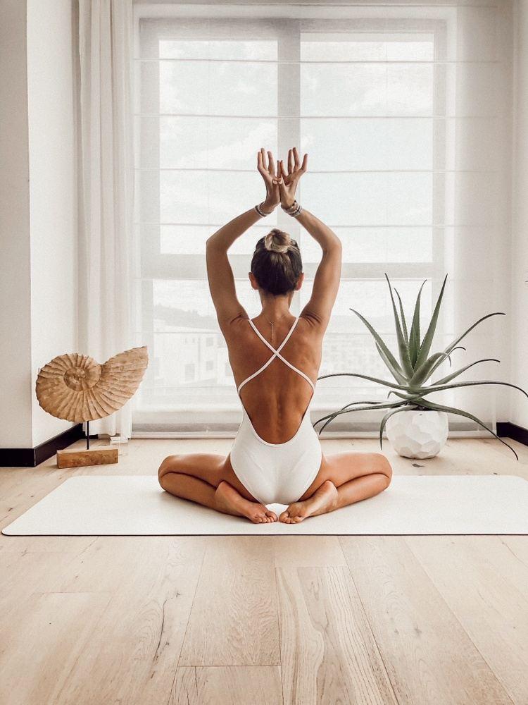 Flow Yoga Journey