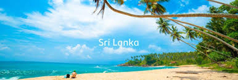 7 nights Sri Lanka tour