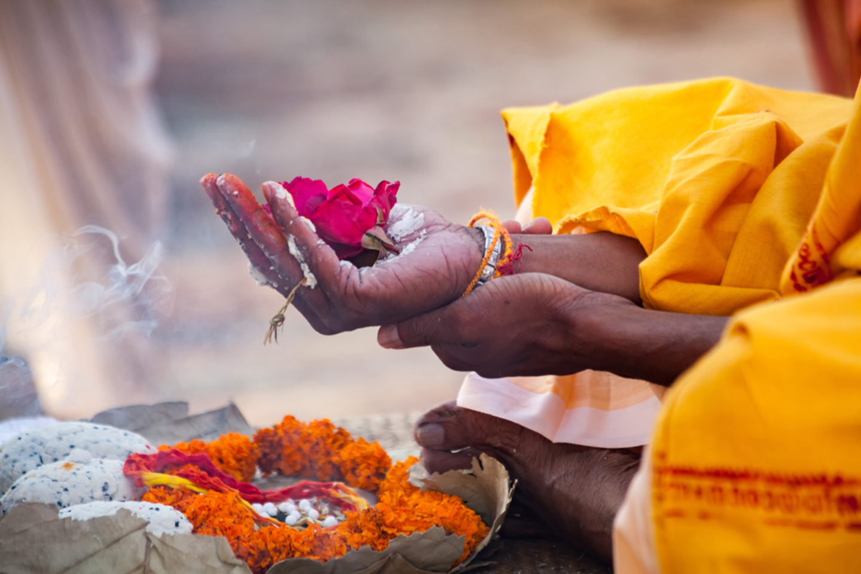 Sober Retreat - Soul Awakening Journey India