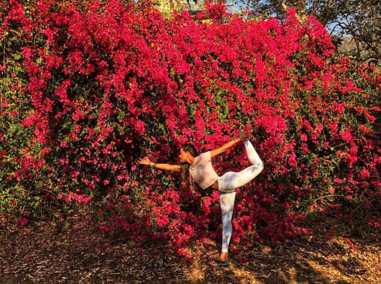 French Riviera Yoga and Meditation Retreat