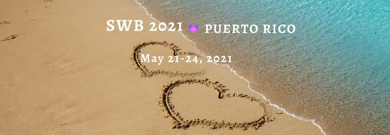 SWB 2021 - Puerto Rico