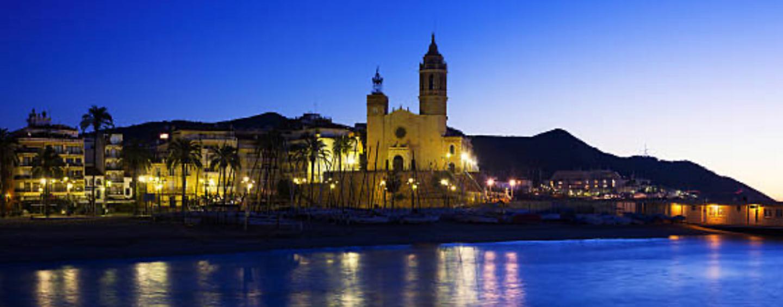 Spain Yoga Retreat - Summer Solstice 2022