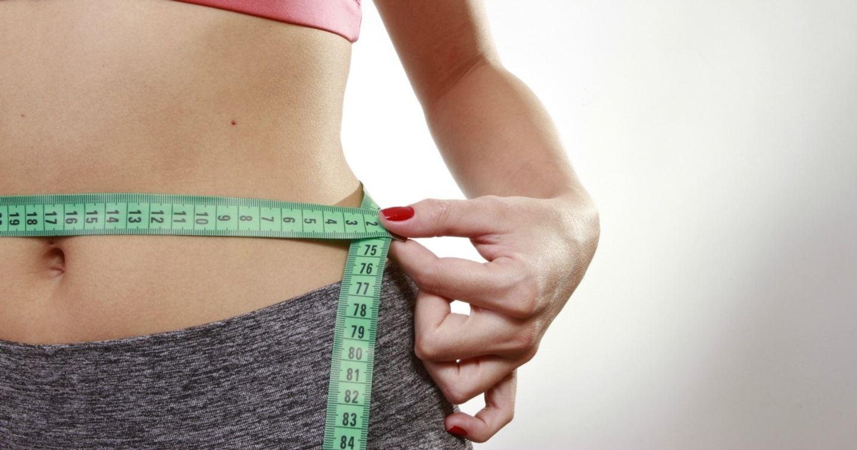 Keto Burn Xtreme : Makes You Healthy & Fit