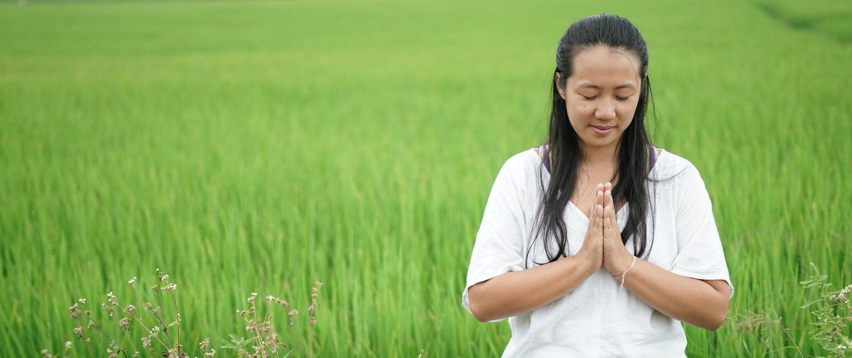 1 Day Yoga & Mindfulness Retreat