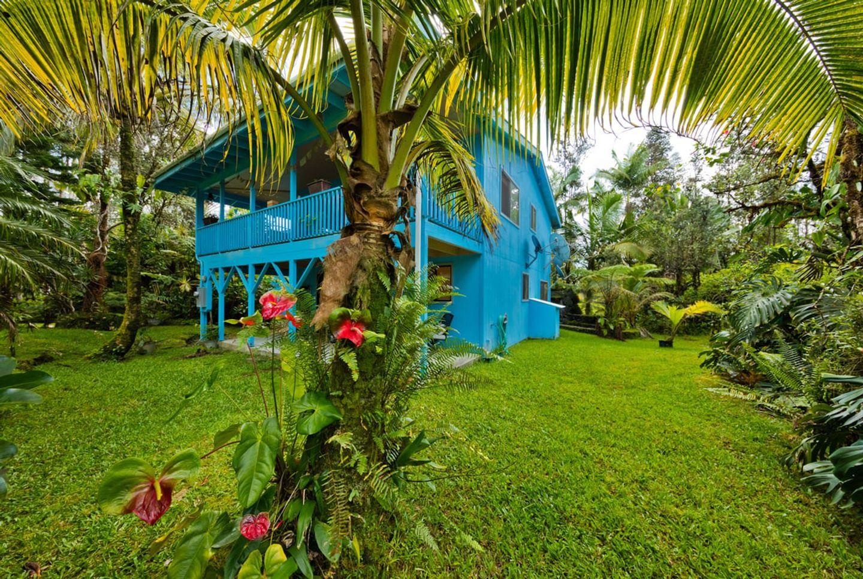 Women's Retreat - Hawaiian Adventure to celebrate beauty within