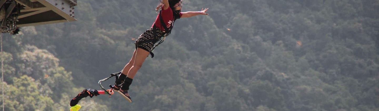 Nepal Multi Sport Luxury Adventure – 11 Days
