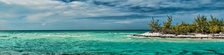 [PROD _TEST] Bahamas Island
