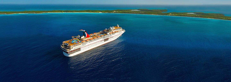 BBTG Gadberry Friends & Family Cruise