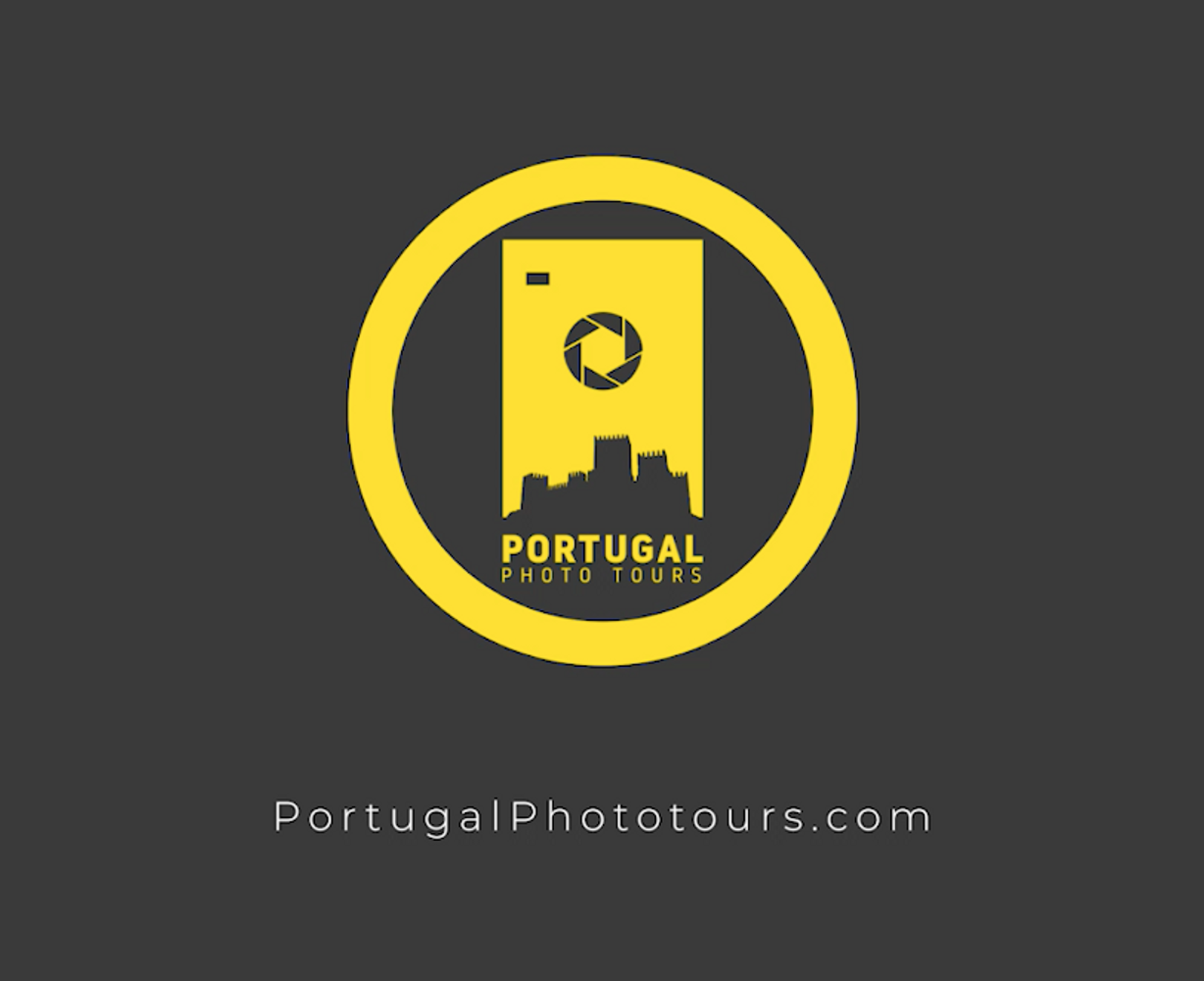 Portugal Photo Tours - 17 Day Photo Expedition