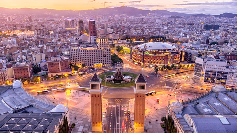Barcelona Quest Experiences