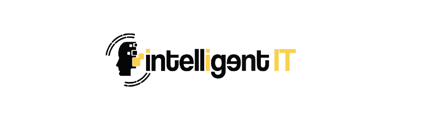 IT Services Company in Los Angeles | Theintelligentit.com