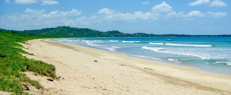 Pura Vida Mindfulness Beach Retreat in Costa Rica