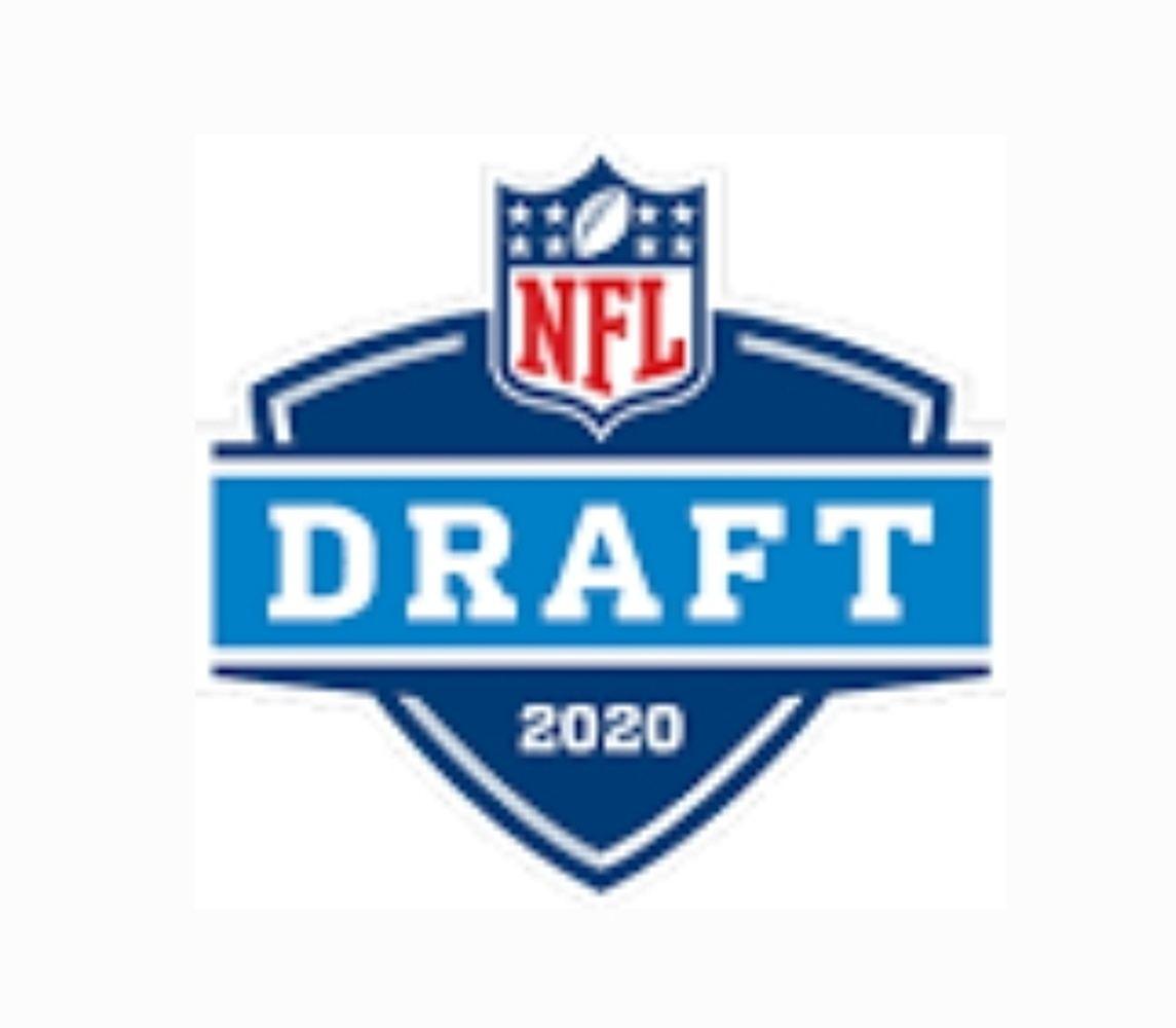 2020 NFL Draft - LasVegas