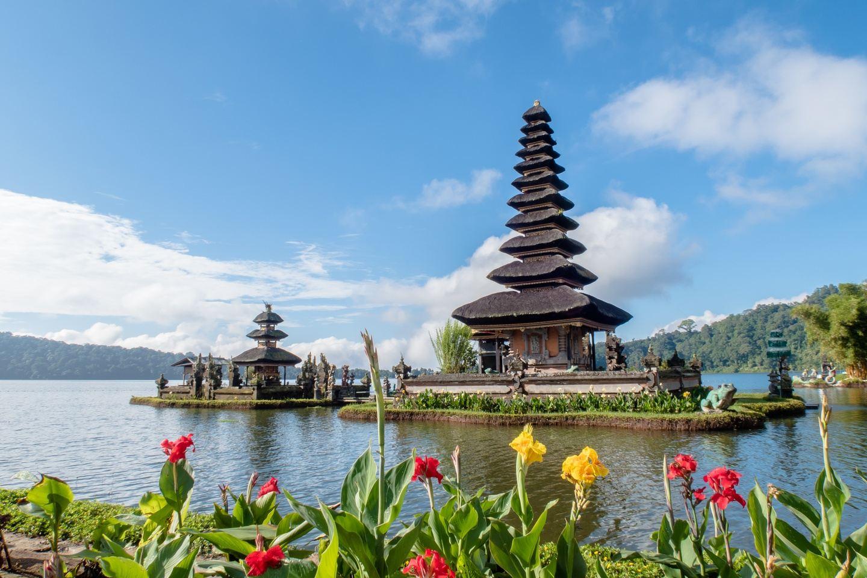 Experience Paradise in Bali (Installments)