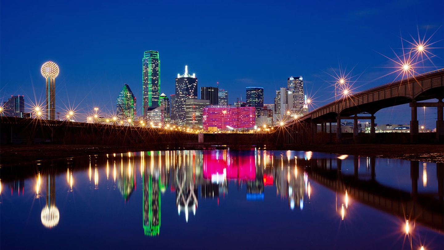 Philadelphia Eagles at Dallas Cowboys Travel Packages