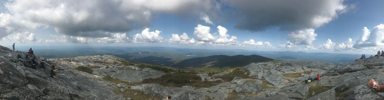 Wilderness Wellness Retreat @ This Wonderful Place