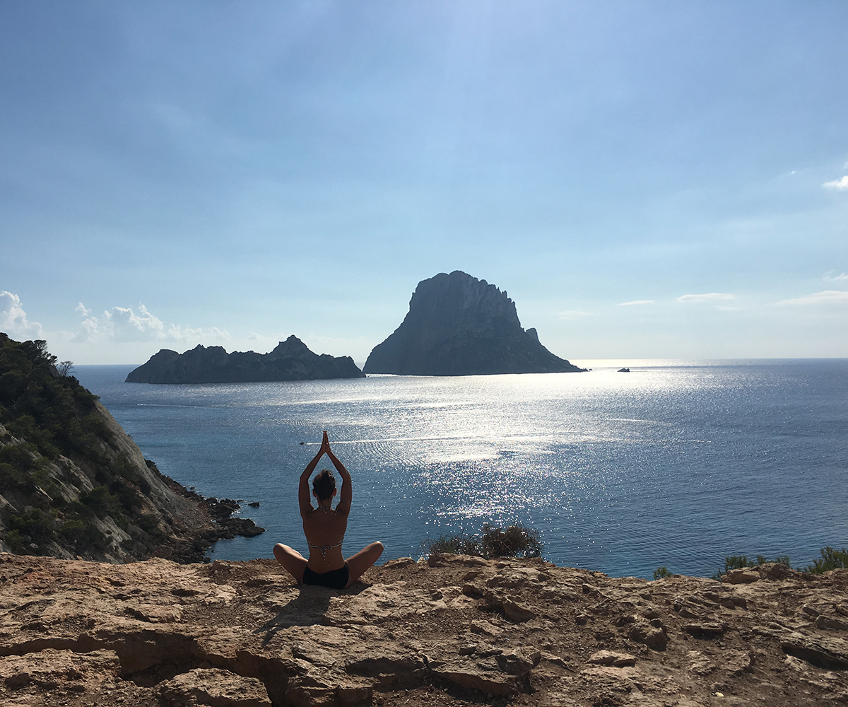 Transform & Awaken Luxury Yoga Retreat
