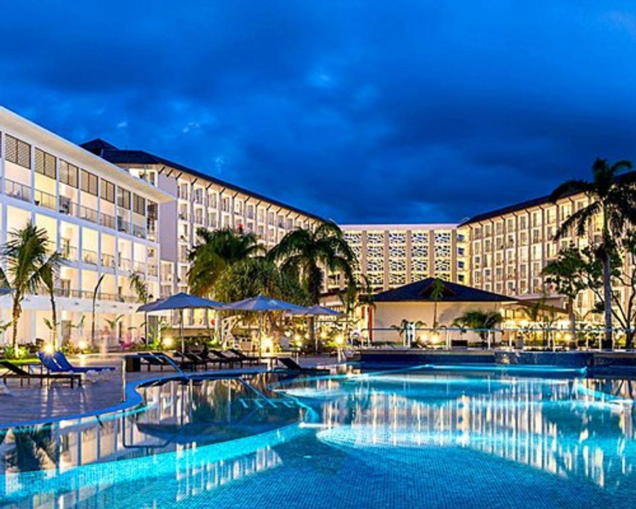 Jamaica Trip 2021!