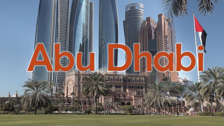 Dubai 2021 with GST
