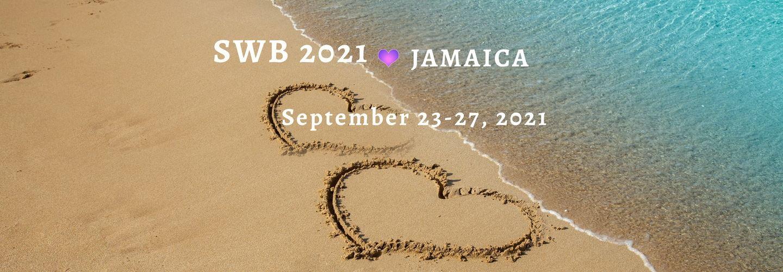 SWB 2021 Jamaica Escape
