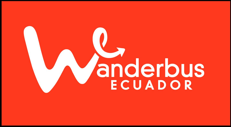 WANDER EXPRESS