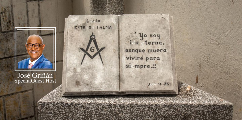 Grand Lodge of Cuba 160th Anniversary