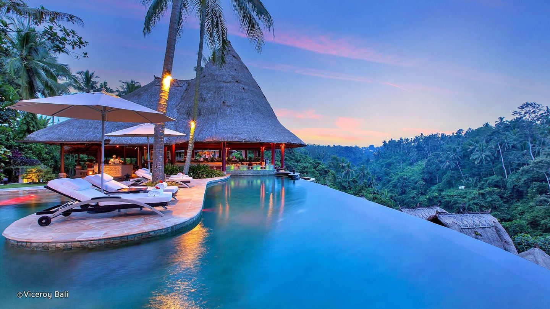 """ Baecation in Bali  2020 """