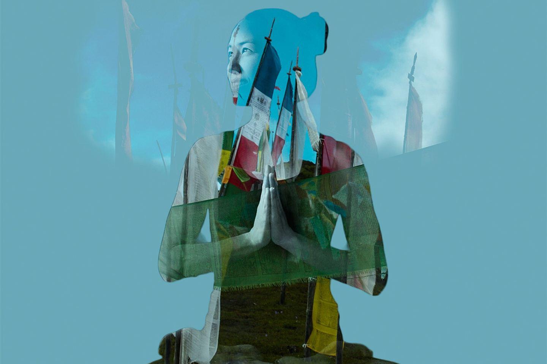 Bhutan Yoga Retreat 2020