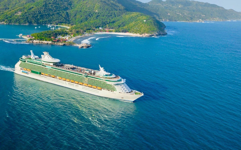 Essence 2020 Western Caribbean Cruise
