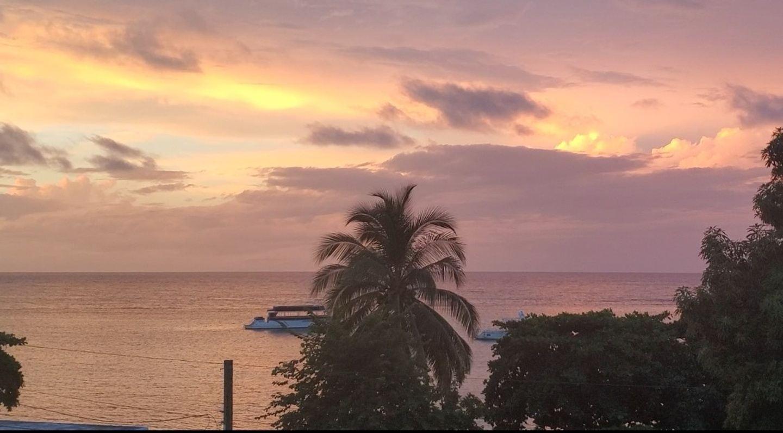 Yoga Retreat - Jamaica